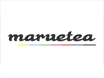 MARUETEA