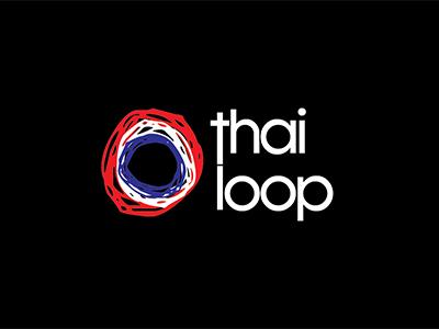 THAILOOP