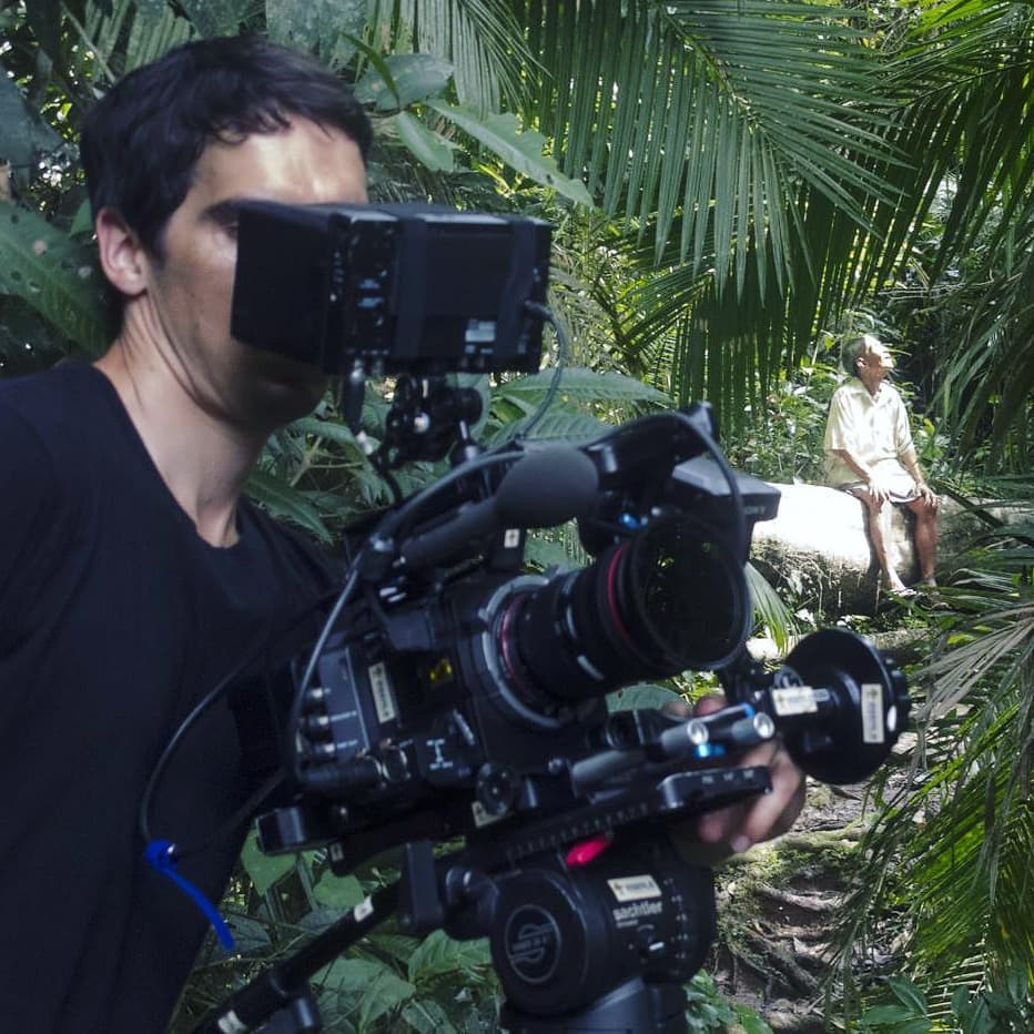 #givaudan #bangkok #thailand #tb #photo #production #bts #behindthescenes #producerlife