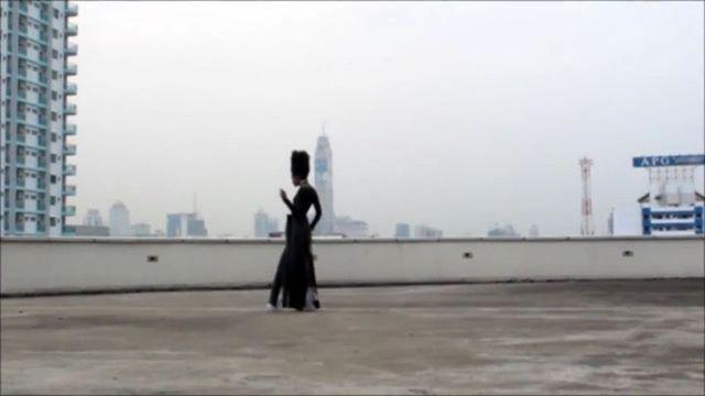 #bangkok #thailand #tb #photo#video #production #bts #behindthescenes #producerlife #thailoop @sanshai @super_kung