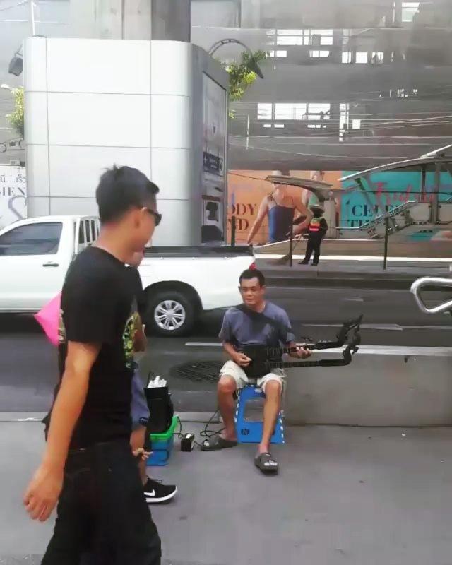 I <3 THAILAND
